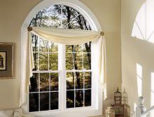 $189 Window Special