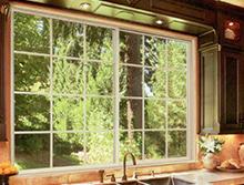 Window World 3000 Replacement Windows
