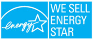 logo_energy_star