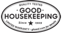 logo_good_housekeeping