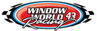 logo_windowworld_racing