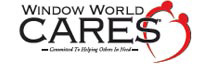 logo_ww_cares
