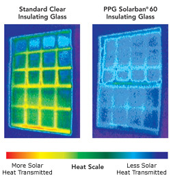 low-e-glass-heat-scale