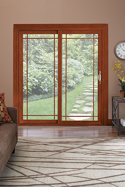 Sliding patio door phoenix french rail patio doors maricopa arizona the contemporary style planetlyrics Image collections