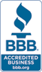 BBB Certified Window Contractor