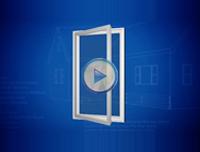 window world : : Casement Windows