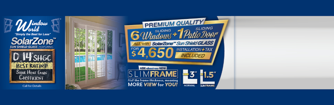 window world phoenix yelp youtube schedule your free inhome estimate window replacement phoenix world of